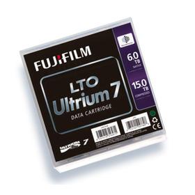 Fitas Lto-7 Fuji Film 15tb Nova Original Valor Unitário.