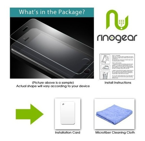 fitbit carga / carga de pantalla protector de recursos huma