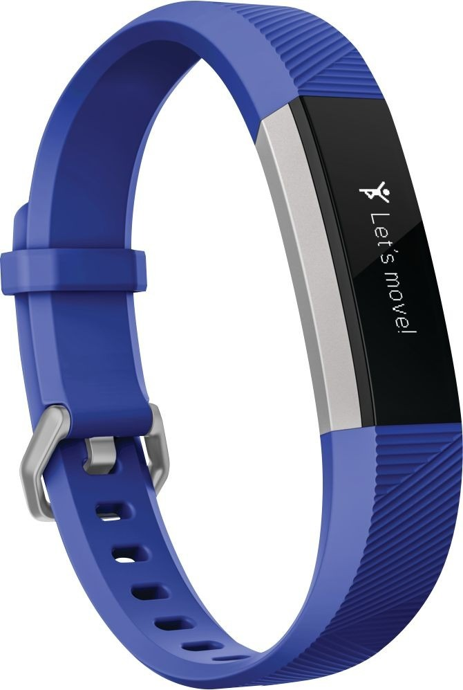 1cbdce867580 fitbit reloj deportivo infantil ace azul. Cargando zoom.