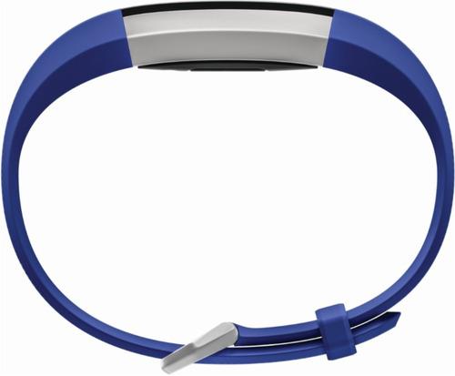 6fd3a2a7667d Fitbit Reloj Deportivo Infantil Ace Azul -   3