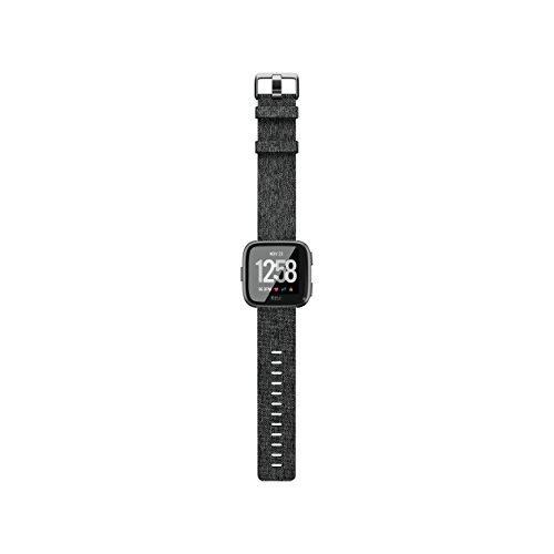fitbit smartwatch versa special edition lavanda reloj 8798