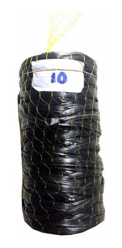 fitilho de rafia para amarração - 12 kg  / frete grátis