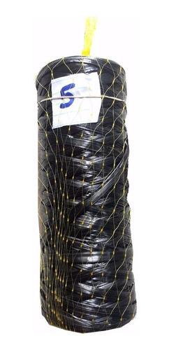 fitilho plástico para amarração - 11 kg