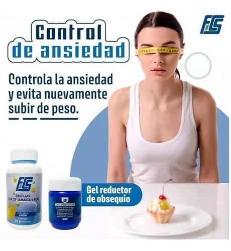 fitness cuerpo sano pastillas 90 u - unidad a $2489
