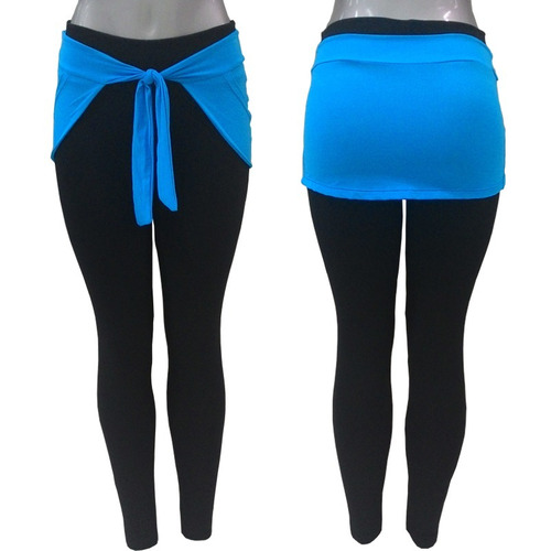 fitness fit moda