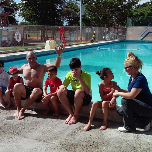 fitness-funcional-personal trainer-natacion-online-