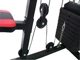 fitness multi multigimnasio