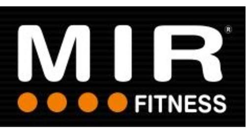 fitness musculacion mancuerna