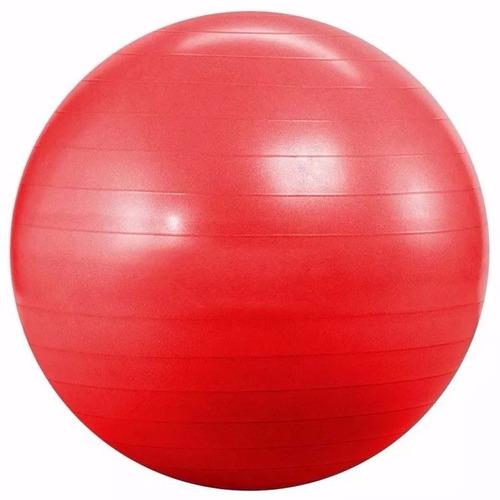 fitness pilates pelota