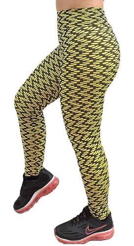 fitness roupas calça legging