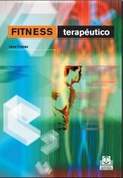 fitness terapéutico(libro )