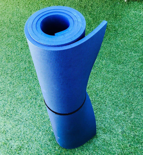 fitness yoga tapete