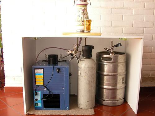 fitting john guest schop cerveza celli micromatic dsi valpar