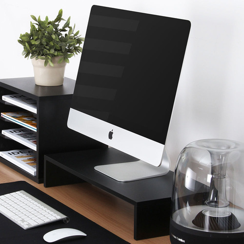 fitueyes computadora monitor vertical laptop monitor