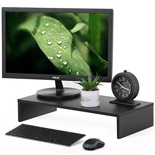fitueyes monitor de la computadora de subida de 21,3 pulgada