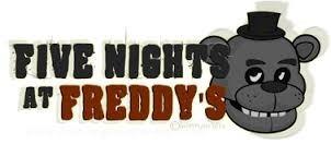 five nights at freddys - freddy -  muñecos originales!!!