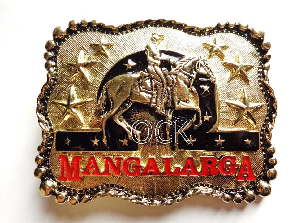 54734cd167ef7 fivela country mangalarga peão cowboy boiadeiro western. Carregando zoom.