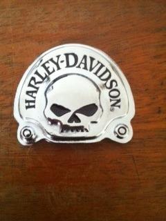 fivela harley davidson escolha a sua