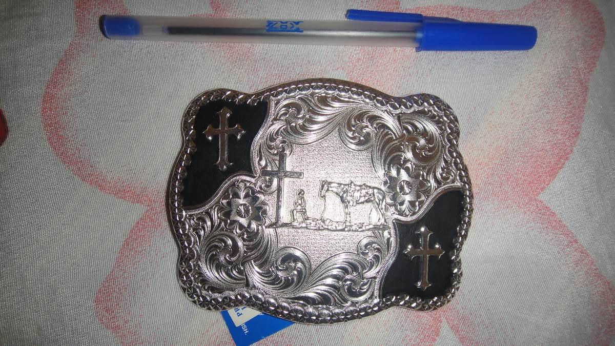 25554a0bacec8 fivela montana silversmiths mader in usa cowboy ora     . Carregando zoom.