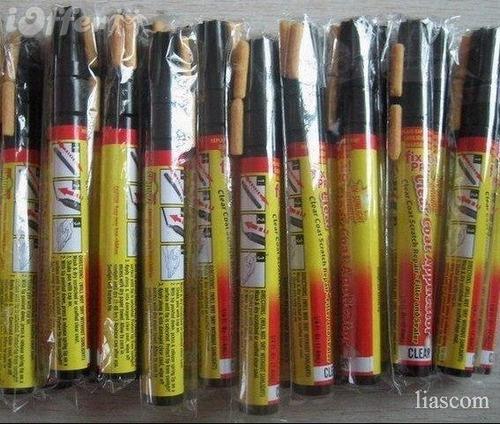 fix it pro!!! plumon rellena rayones