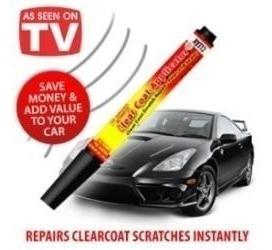fix it pro quita rayaduras de autos facilmente tv simoniz