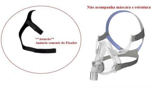 fixador nacional para máscara airfit f10