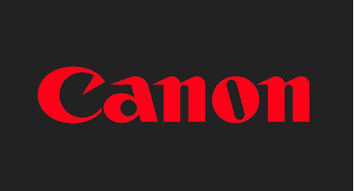 fixing film pelicula fusor canon ir 2230 3570 4570 2022 2525