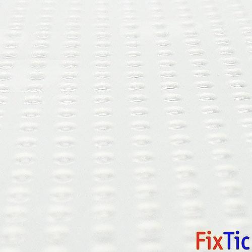 fixtic pro suporte veicular gel tak aderente top iphone 6s