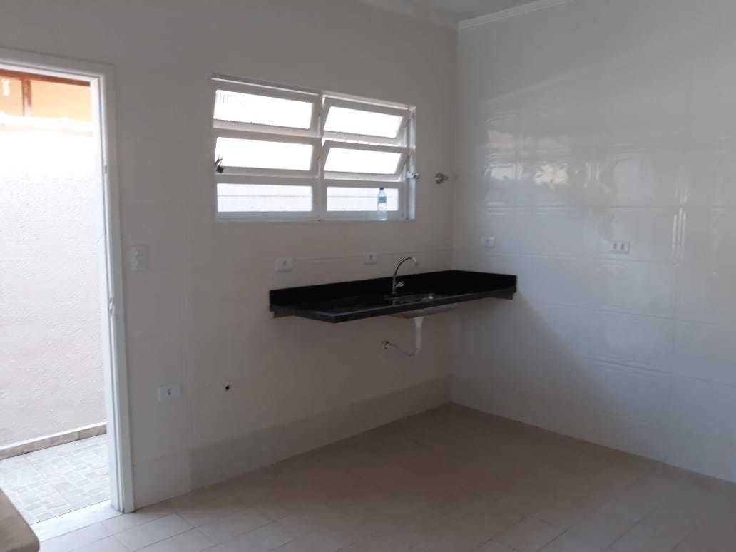 fj270 casa geminada 5dorm c/edícula entr$140mil praia grande