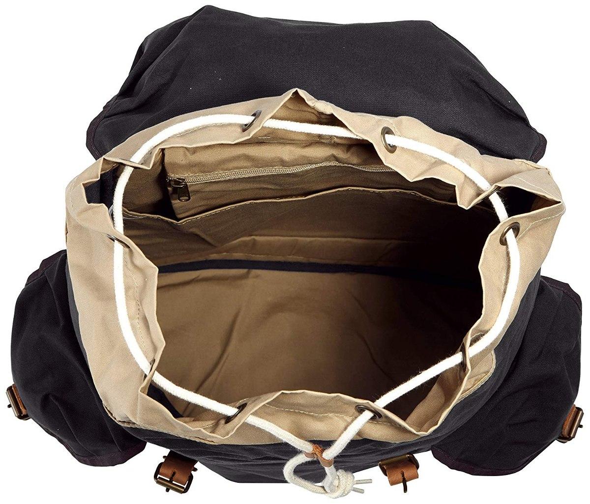 Flag Of Israel Beam Mouth Backpack Pull Rope Shoulder Bag Outdoor Sports Leisure Bag