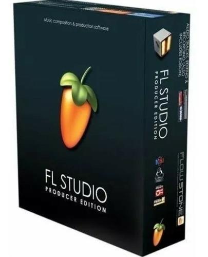 fl 20 producer edition mac