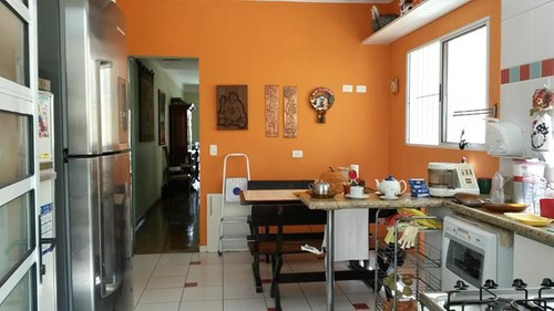 fl13- a casa que você procura /jardim bonfiglioli