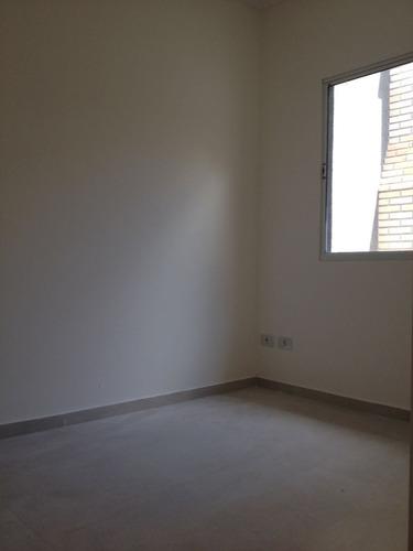 fl13- casa térrea nova