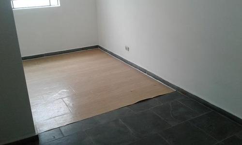 fl20 sobrado três dormitórios, quatro vagas de garagem