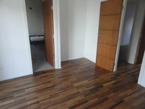 fl22 -  sobrado, 3 suites, 2 vagas, proximo metro butanta