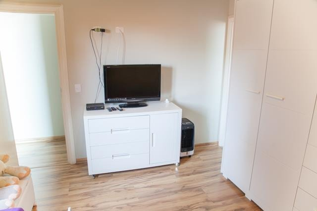 fl23 tres suites para pessoas exigentes, bem localizado