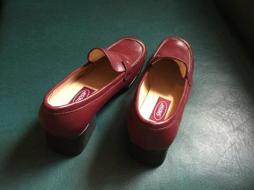 flamantes zapatos price shoes nuevos