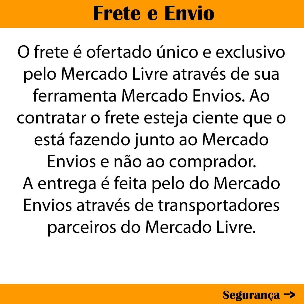 5f9597a2b252e Camisa Retrô Flamengo Lubrax Brasil Verde E Amarelo - R  139