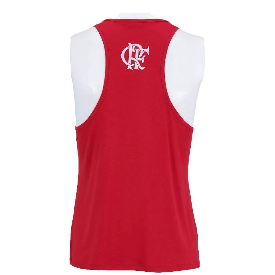 665c2c5879 Carregando zoom... camisa flamengo feminina regata magic oficial blusinha