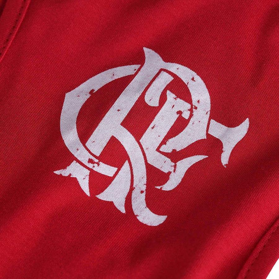 de00b2be2a Camisa Flamengo Feminina Regata Magic Oficial Blusinha - R  59