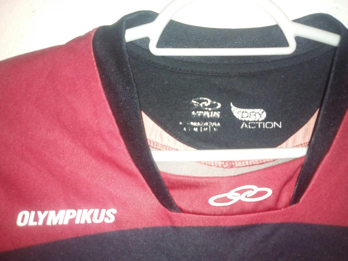 Camisa Flamengo Ronaldinho Feminina Olimpikus - R  160 28e56c1d2b60b