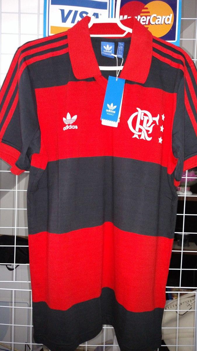 ead6ad8a4f Camisa adidas retro do flamengo camisa do flamengo adidas oficial jpg  675x1200 Camisa flamengo retro