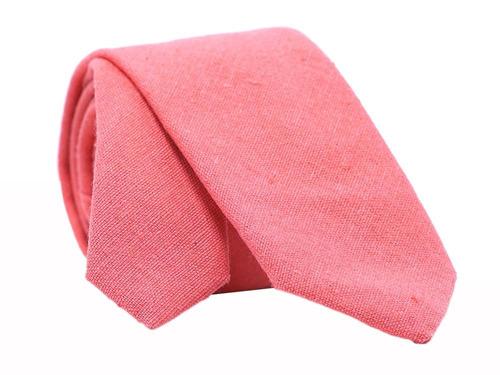 flamingo corbata