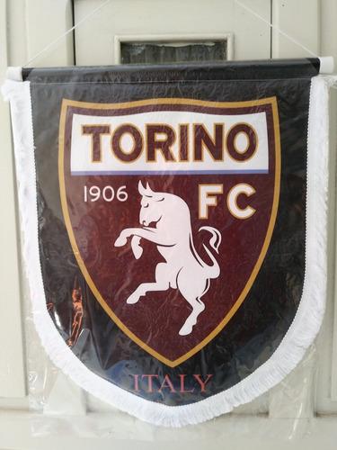 flamula do torino italia