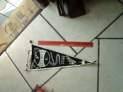 flamula futebol vila prieto 1959 o cobrao da vila