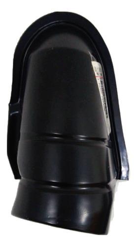 flange capa gargalo tanque caçamba saveiro 82 97 vw original