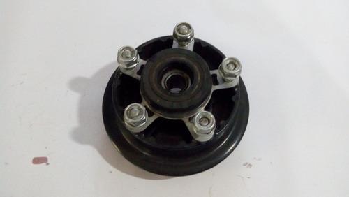 flange do cubo da roda honda cb300 original
