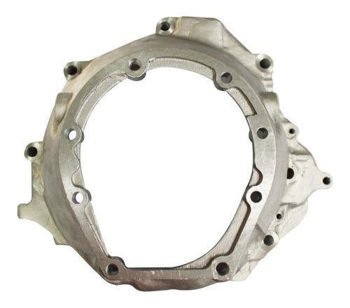 flange motor ap x câmbio vitara 1.6 mecânico + disco embreag