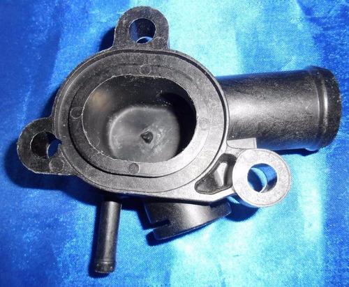 flange sensor temperatura original kombi 06 030121131 121133