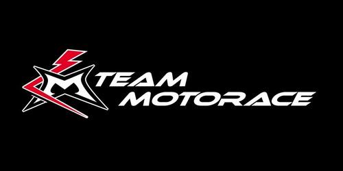 flapera moto vforce3 yam yz125 05/16 - team motorace -